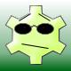Avatar of spinolofgmail.com