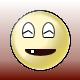 Illustration du profil de yvesp