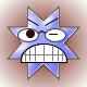 Avatar of mabbsilva57