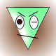 Avatar of Gusto12