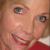 Darlene Davis