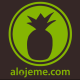 Profile picture of alojeme