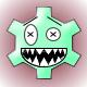 Avatar of sahilengr786