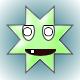 Profile picture of xus74