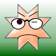 Patrick Brody profil avatarı