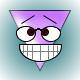 Avatar of hdfcbsr