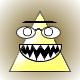 Рисунок профиля (Андрей)