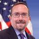 سفیر ایالات متحده امریکا در افغانستان