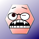 Illustration du profil de Yaya