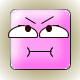 Profile picture of Atremor