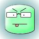 Michelle Forest profil avatarı