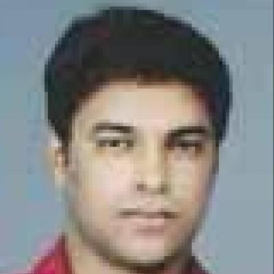 Kalyan Das