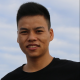 Profile photo of Sang Nguyen