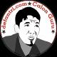 Avatar of Blog Defantri