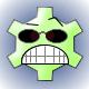Profile picture of kiitworld