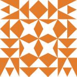 Group logo of Leasing aut. Ministerstwo uskutecznia niezręczną przyjemność