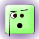 Profile picture of katasidqi
