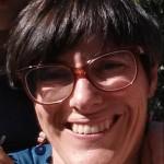 Profile picture of Marcella Biddoccu