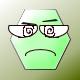 Profile picture of babik_enzo