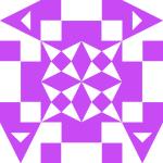 Group logo of Warhammer: Diskwars Core Set free book