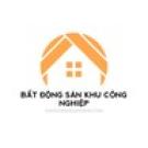 Foto del profilo di Bep Dai Phat