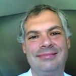 Foto del perfil de luis broto rodriguez