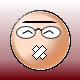 Avatar of bill-LSM