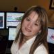 Profile picture of lisa@ricoche.com