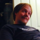 Profile photo of Greg DeVries