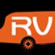 Profile picture of IdealRV