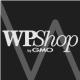Profile picture of WP Shop byGMO
