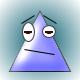 Profile picture of Chu Bligh