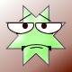Profile picture of stusk