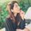 Foto del profilo di Mahira Rai
