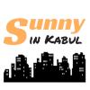 Sunny In Kabul