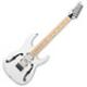 Profile picture of guitarhero