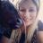 Holly Hackney's avatar