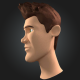 Profile picture of bryan77