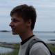 Profilbild von LukasHeimrich