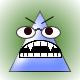 Illustration du profil de benzmirebabbchi