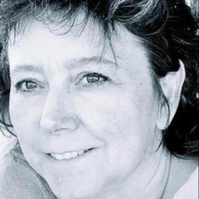 Marieke Timmer