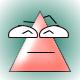 Profile picture of olunu