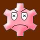 Illustration du profil de Clarisse