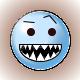 Profile picture of Grambo