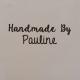 Profile picture of Pauline Wardle