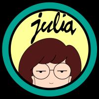 Julia Allyce