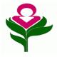 Foto del perfil de FUNDACION DE COMUNIDADES VULNERABLES DE COLOMBIA