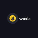 Avatar di wuxia