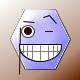 Рисунок профиля (fifarat)