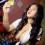 Foto del profilo di Ayesha Khan